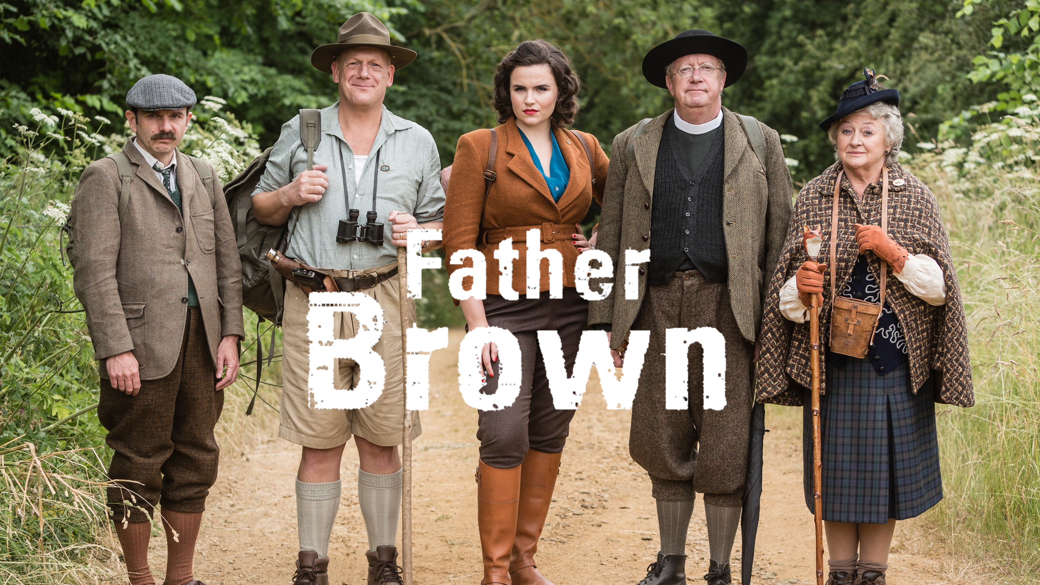 sonychannel_fatherbrown_s7_keyart