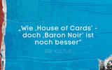 baronnoir_zitat_1920_1080_1