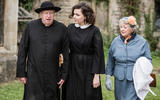 sonych_fatherbrown_s06e02_02