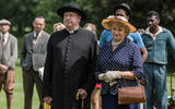 sonych_fatherbrown_s06e09_03