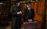 sonych_fatherbrown_s07e10_02