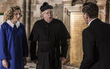 sonych_fatherbrown_s08e01_01