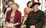 sonych_fatherbrown_s08e09_01