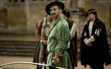 sonych_wolfhall_s01e02_01
