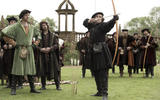 sonych_wolfhall_s01e02_02
