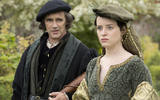 sonych_wolfhall_s01e03_02