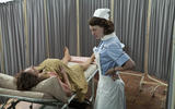 sonychannel_callmidwife_s01e01_03