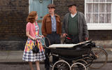 sonychannel_callmidwife_s02e05_02