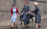 sonychannel_callmidwife_s02e09_02
