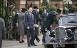 sonychannel_halcyon_s01e01_01