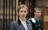 sonychannel_halcyon_s01e01_02