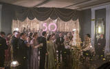 sonychannel_halcyon_s01e08_01