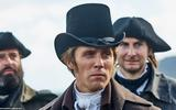 sonychannel_poldark_s4_04