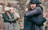 sonychannel_poldark_s4_05