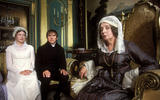 sonychannel_prideprejudice_03_0