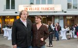 un-village-francais-screening4
