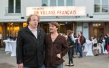 un-village-francais-screening4