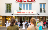 un-village-francais-screening5