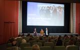 un-village-francais-screening6