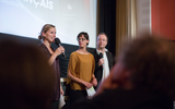 un-village-francais-screening7