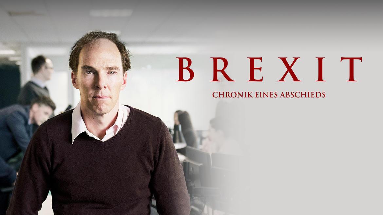 sonych_brexit_keyart