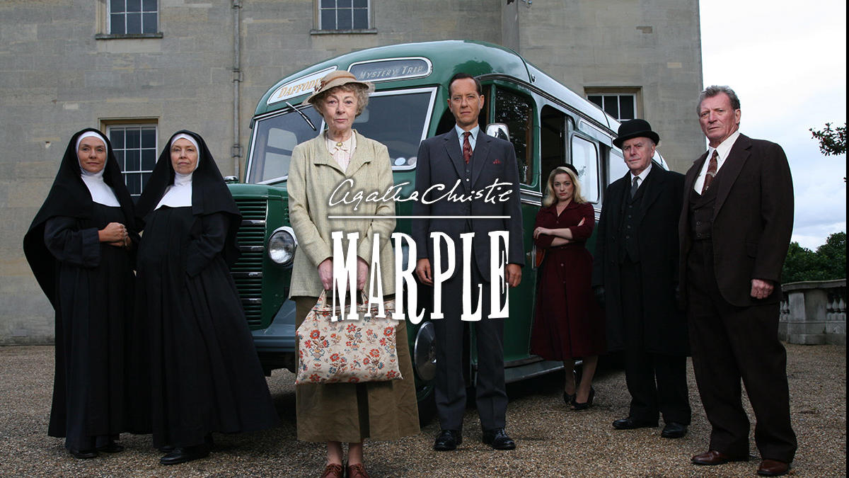 marquee-miss-marple-s3