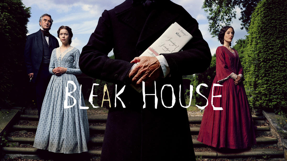marquee_bleakhouse