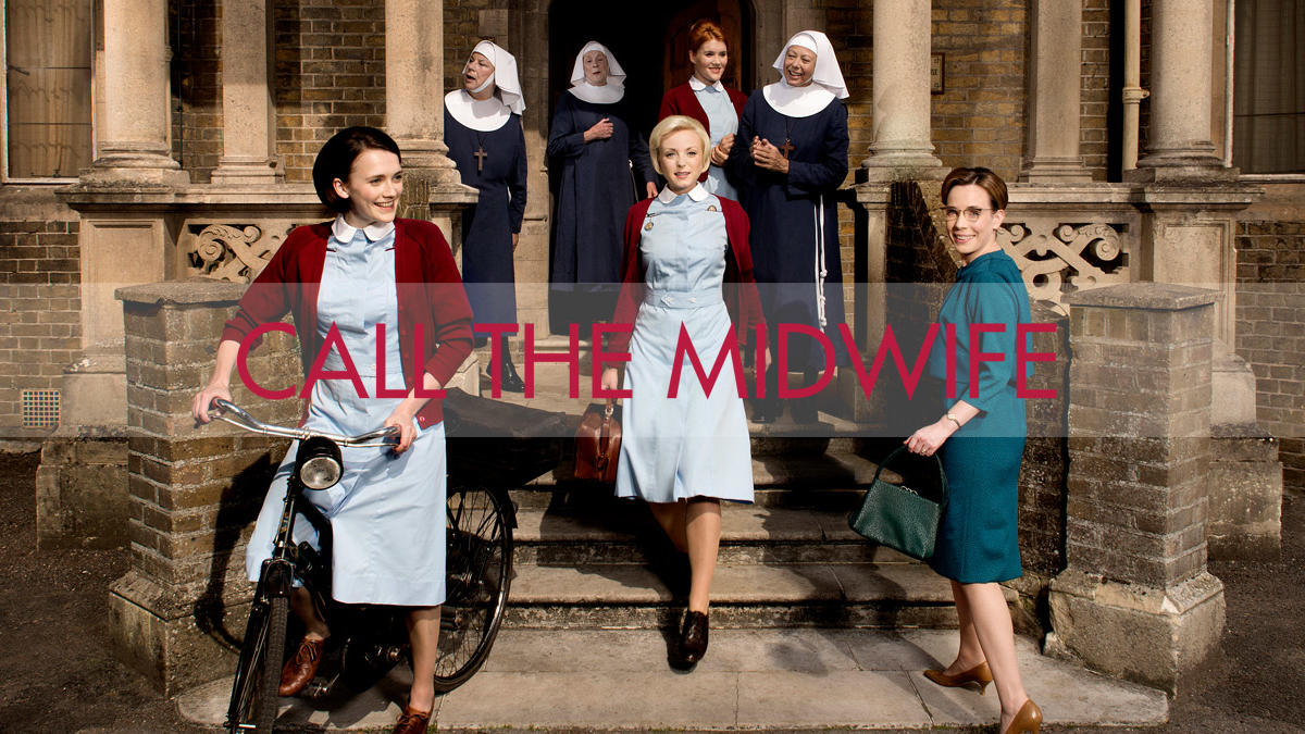marquee_callthemidwife_s4_0