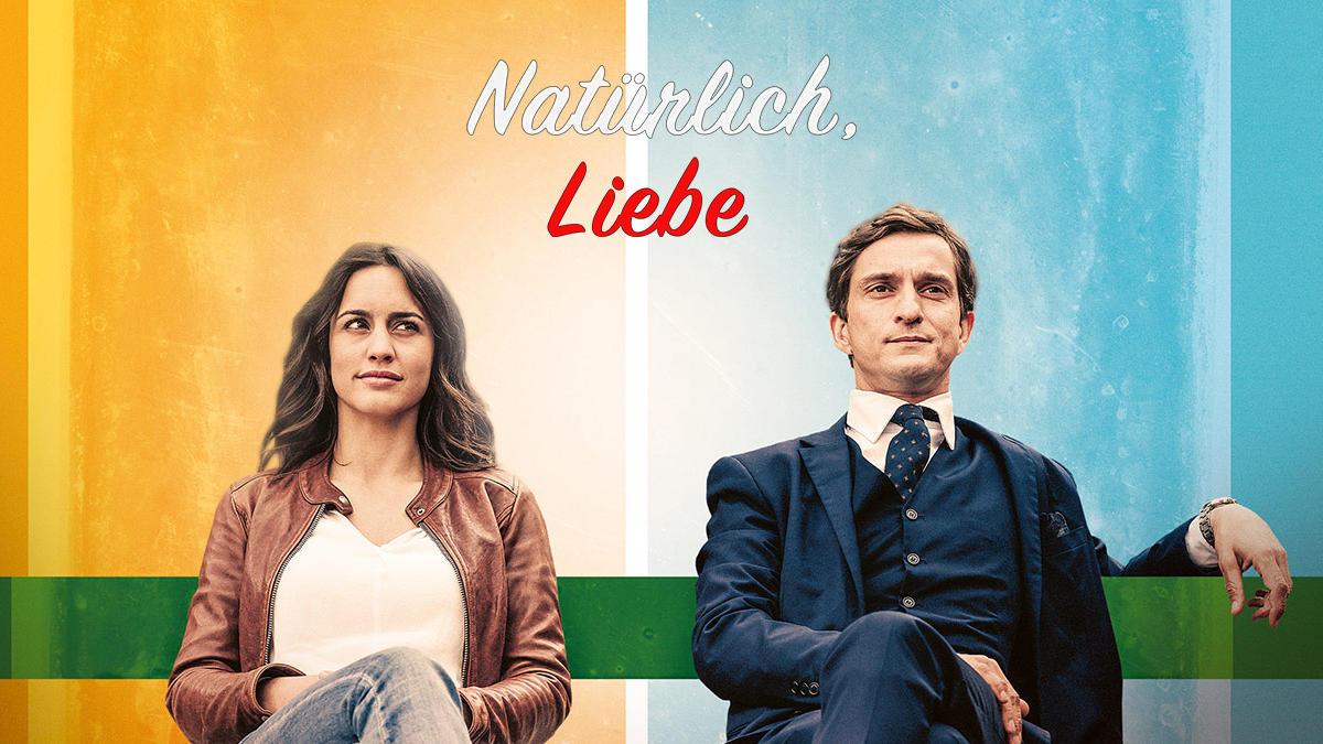 marquee_natuerlich-liebe_keyart_0