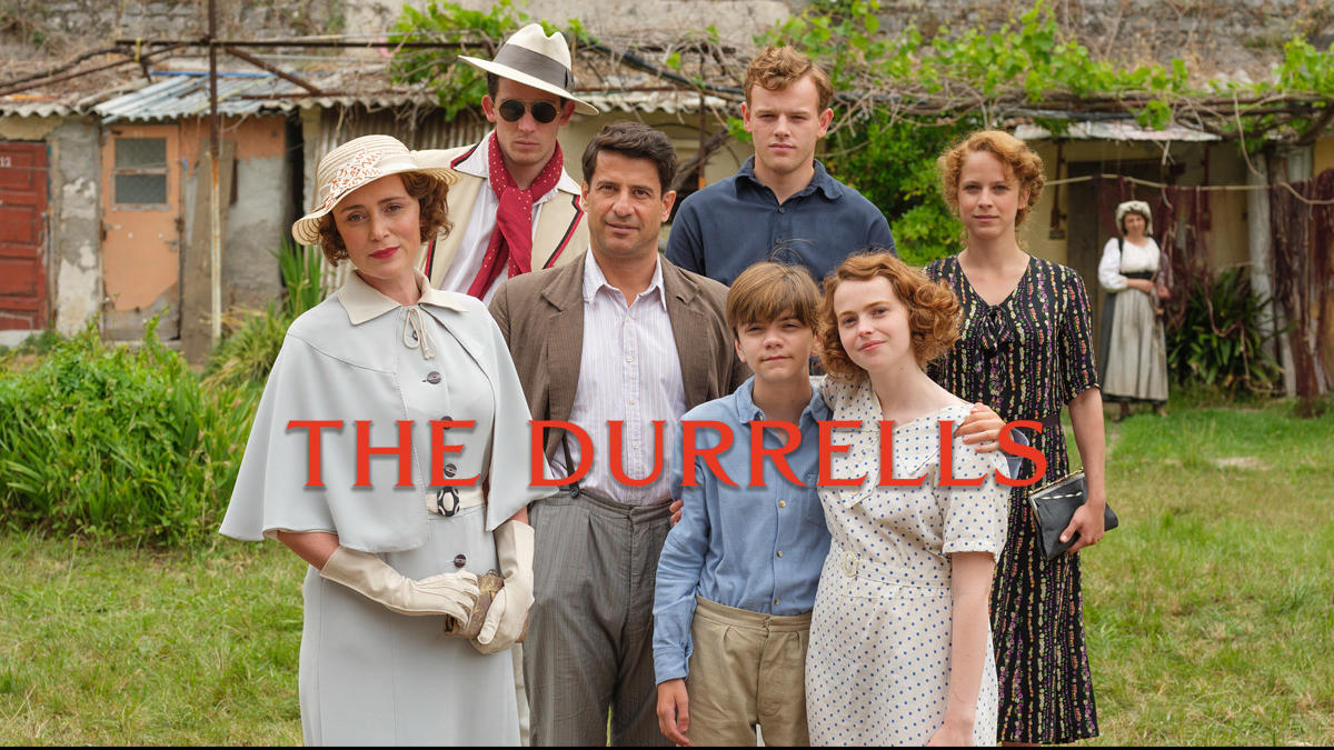 marquee_thedurrells_s3