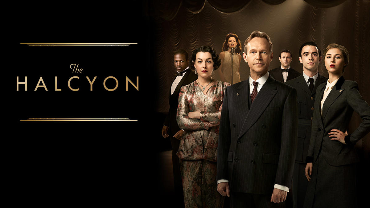marquee_thehalcyon_0