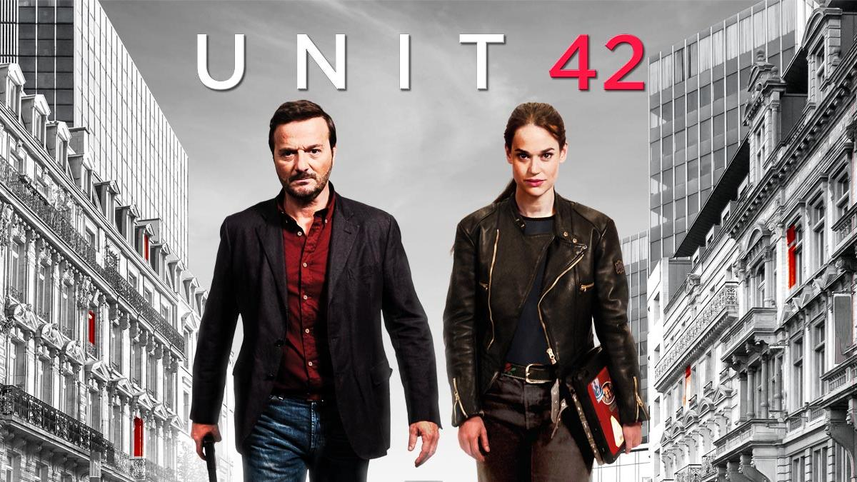 marquee_unit42_s2