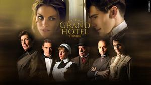 gran-hotel-t2-porta_v02_psd