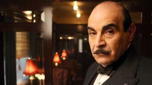 Agatha Christie's Poirot, © ITV Studios Limited 2010