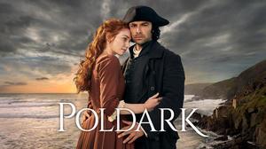 Poldark Staffel 3 beim SONY CHANNEL und auf Abruf