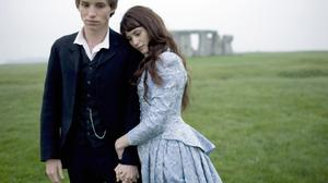 Best of British: Tess of the D'Urbervilles im SONY CHANNEL