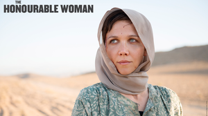 the_honourable_woman