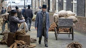 Der Verdacht des Mr Whicher auf SONY CHANNEL