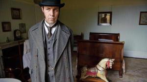 Mr Whicher, © Hat Trick/ITV plc 2011