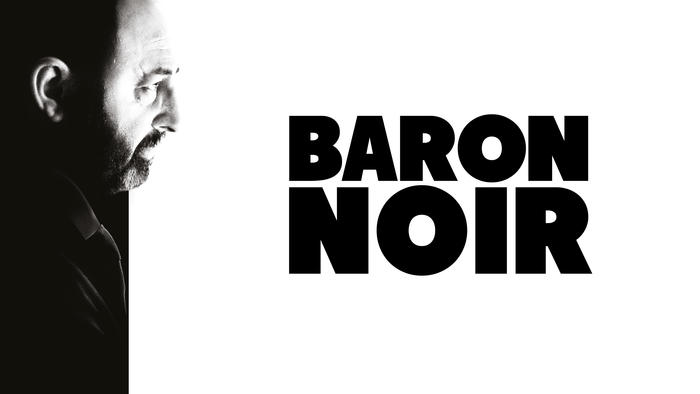 Baron Noir S3_ Sony Channel