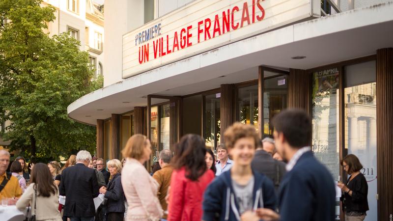 un-village-francais-screening1