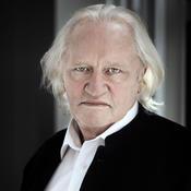 Niels Arestrup als Francis Laugier