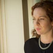 katherine-parkinson-as-rachel-stein