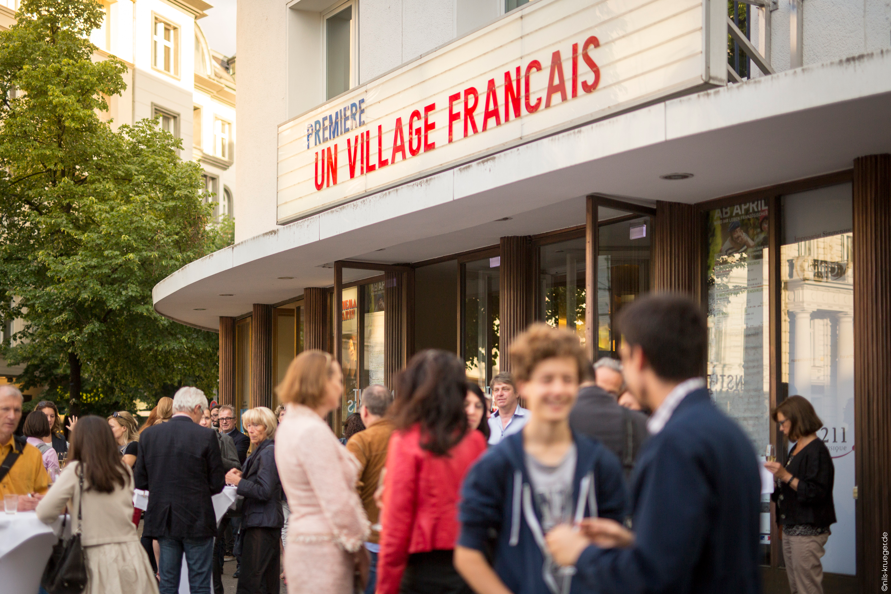 un-village-francais-screening