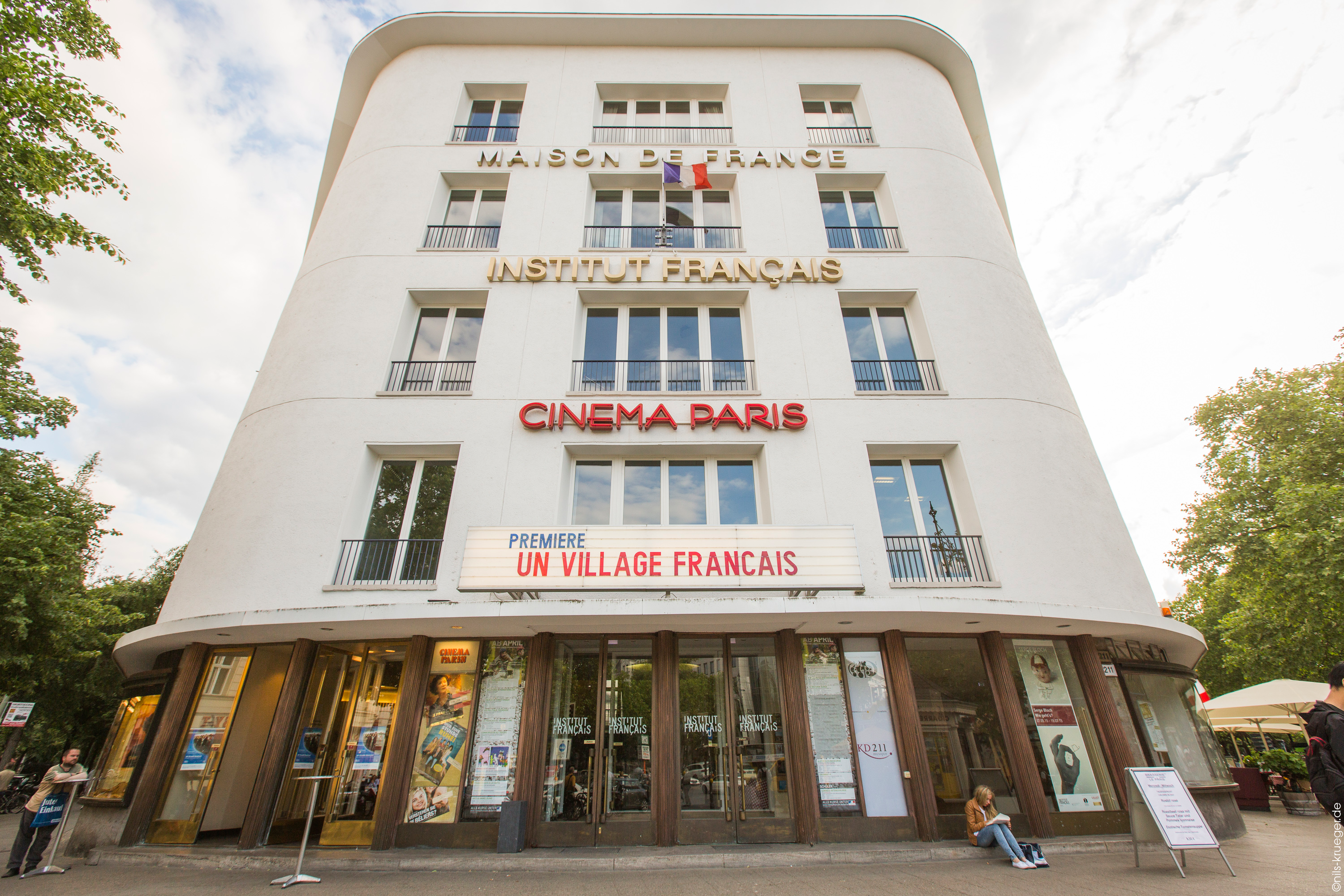 un-village-francais-screening2